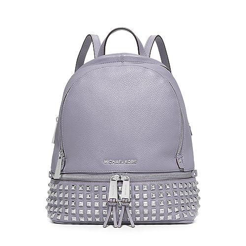 Womens Backpacks Michael Kors Amazon Com