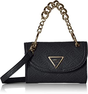 5048c7f3fc87 Amazon.com  GUESS - Handbags   Wallets   Women  Clothing