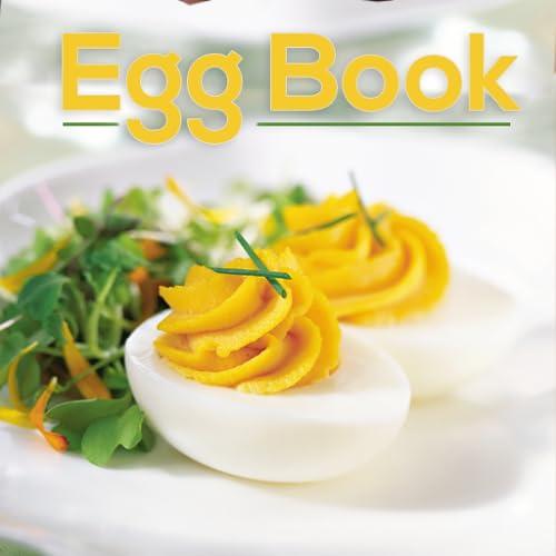 Recette de Egg