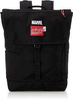 [マンハッタンポーテージ] 正規品【公式】リュック MARVEL Collection 2020SS Washington SQ Backpack