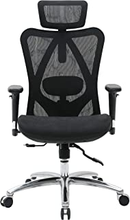 really comfortable office chairs