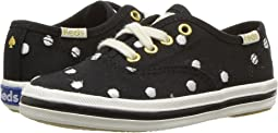 Keds Kids - Keds for Kate Spade Champion Seasonal (Toddler)