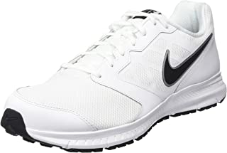 scarpe uomo 49 nike