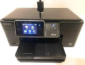 Best hp photosmart printer b210 Reviews