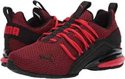 High Risk Red/Puma Black