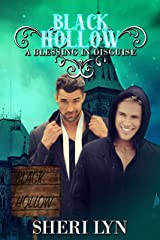 Black Hollow: Blessing in Disguise Kindle Edition