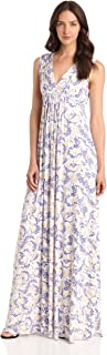 Rachel Pally Women's Caftan Dress