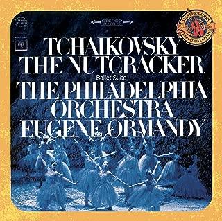 The Nutcracker, Op. 71, TH 14: The Nutcracker, Op. 71, TH 14: The Nutcracker, Op. 71, TH 14: The Nutcracker, Op. 71, TH 14: Act II Tableau 3, Divertissement, b. Coffee - Arabian Dance