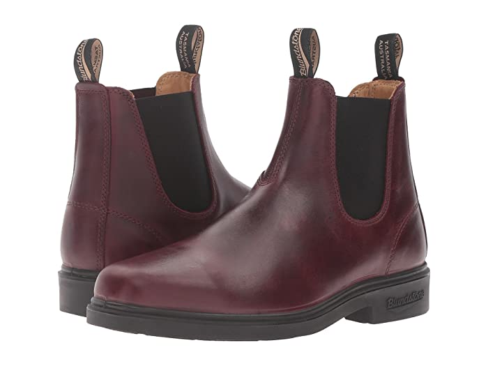Blundstone  BL1309 (Redwood) Pull-on Boots