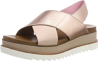 ced7d0715b78b Suchergebnis auf Amazon.de für: inuovo sandalen