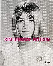 Kim Gordon: No Icon PDF