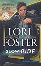 lori foster book series
