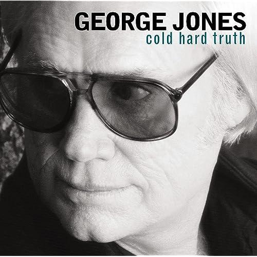 Choices by george jones on amazon music amazon. Com.