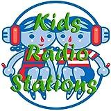 Top 25 Kids Music Radio Stations