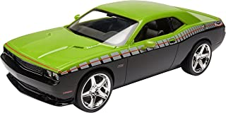 Best chip foose plastic model cars Reviews