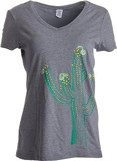 Kfulemai Cactus Shirt