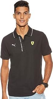Puma SF Polo Shirt For Men