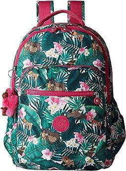 Disney Jungle Book Seoul Go Backpack