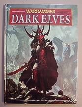 Warhammer: Dark Elves (English)