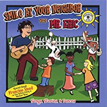Best eric litwin music Reviews