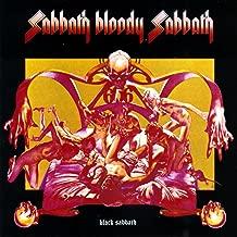 Sabbath Bloody Sabbath (2014 Remaster)