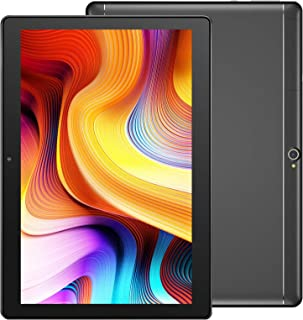 Dragon Touch Notepad K10 Tablet 10 Pulgadas Android 9.0 WiFi 5G, 32GB ROM 10.1