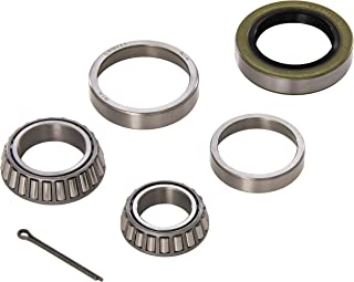 AP Products 014-3500 Axle Bagged Bearing Kit