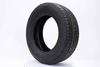 Goodyear Assurance Comfortred Touring Radial - 235/65R17 104H