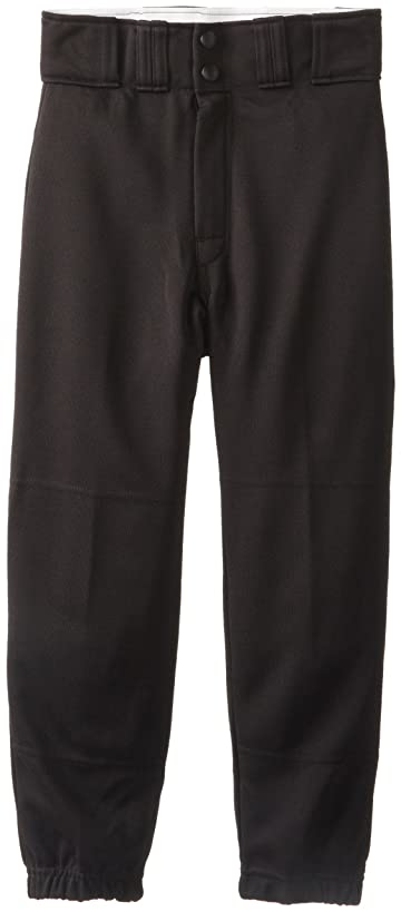 Easton Boys' Deluxe Pant