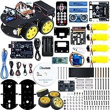 Amazon.es: kit robotica