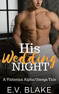 Best his wedding night Reviews