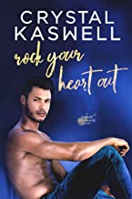 Rock Your Heart Out (Sinful Serenade) (English Edition)