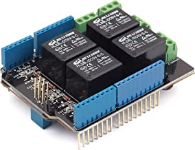 NGW-1set Grove Mesh Kit for nRF52840-MDK
