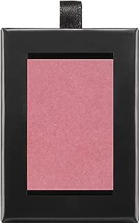 butter LONDON Clutch Wardrobe Single Hibiscus Blush, Matte Bubblegum Pink