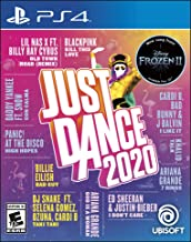 $27 » Just Dance 2020 - PlayStation 4 Standard Edition