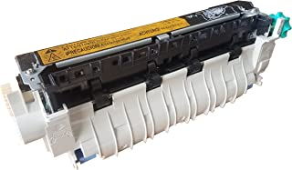 Best hp 4240 fuser Reviews