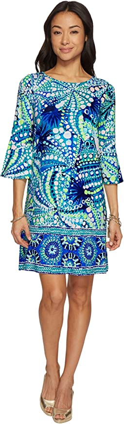 Lilly Pulitzer - Ophelia Dress