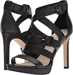 Nine West Tarykah