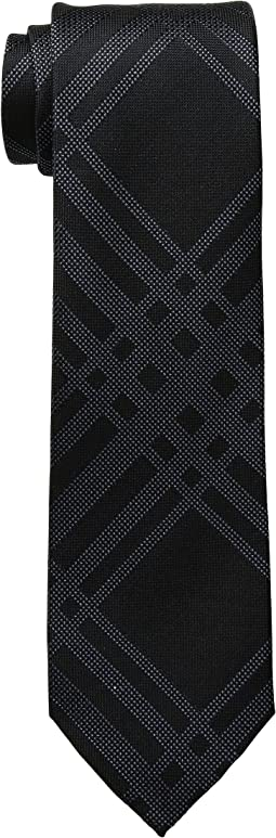 Kenneth Cole Reaction - Texture Grid