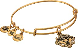 Because I Love You Godmother III Bangle