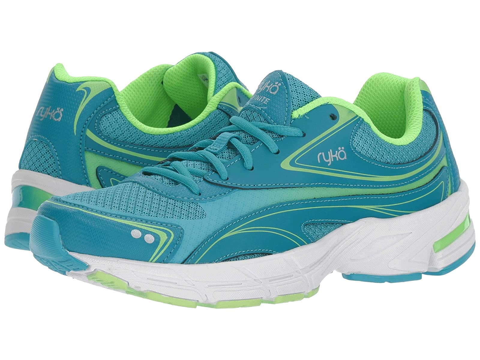 Ryka Infinite SMWCheap and distinctive eye-catching shoes
