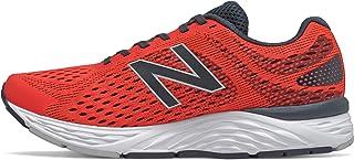 Men's 680 V6 Running Shoe