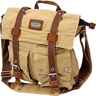 Best canyon outback dax messenger bag Reviews
