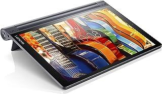 Lenovo Yoga Tab 3 Pro - Tablet WQHD de 10,1 Pulgadas (Intel