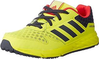 [アディダス] 運動靴 アディダスファイト RC COOL K ボーイズ