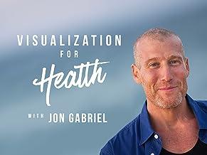 Visualization For Health With Jon Gabriel