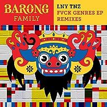 Fvck Genres (Remixes)