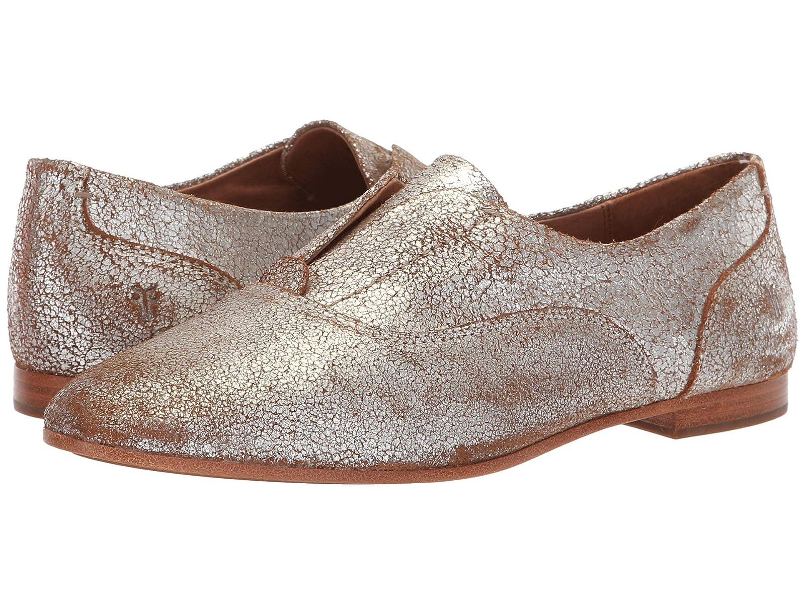 messieurs - dames: popa sandales - votre noir: votre - choix 693129