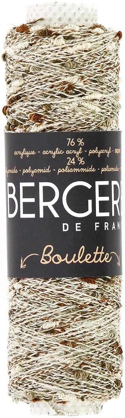 Bergere De France BOULETTE-10186 Boulette Yarn-Beige