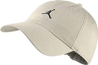 Nike Jordan H86 Jumpan Floppy Cap For Unisex